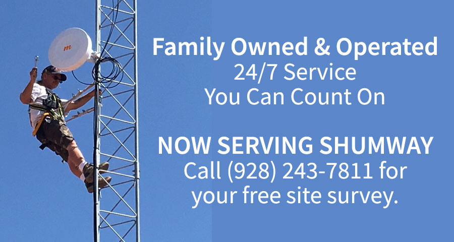 Family-Owned-Operated