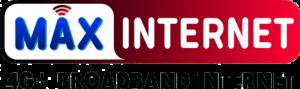 MAX Internet