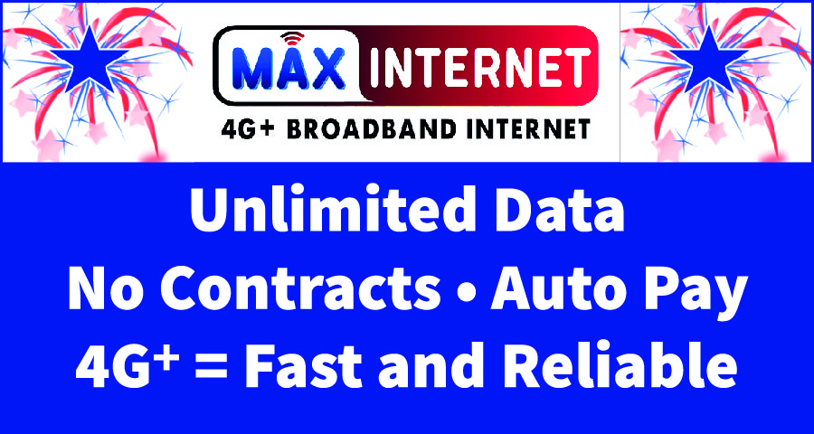 MaxInternet-Benefits-HomeSlider