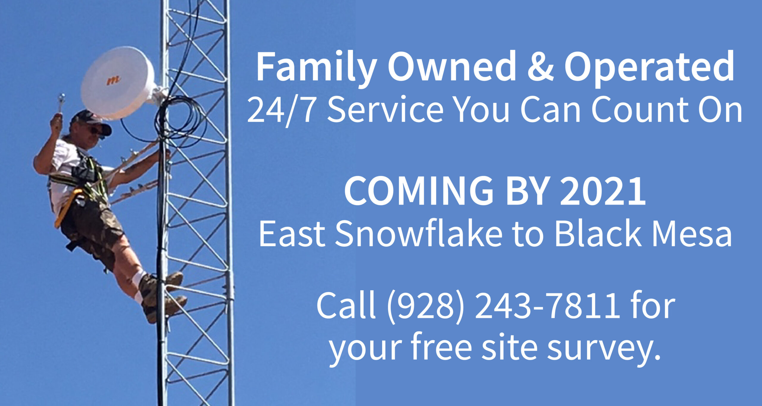 Family-Owned-Operated-Expanded-Areas